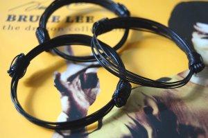bracelet_elephant_hair_01.jpg