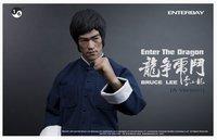 figure_hk_enterbay_enter_a01.jpg
