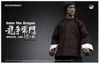 figure_hk_enterbay_enter_a05.jpg