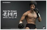 figure_hk_enterbay_enter_a07.jpg