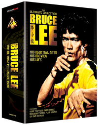 dvd_uk_ultimatecollection_2010.png