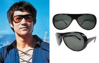 glasses_us_black_02.png