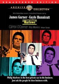 Marlowe かわいい女 リマスターエディション(アメリカ盤)
