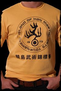 t-shirt_uk_hans_martial_arts_tournament_a.png
