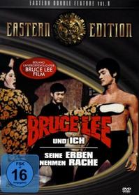 dvd_de_bruceleeundich.png