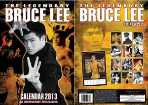 calendar_2013.png