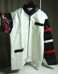 jacket_00.jpg