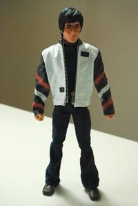 jacket_03.jpg