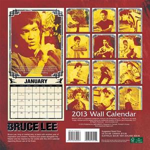 calendar_us_2013_02.png