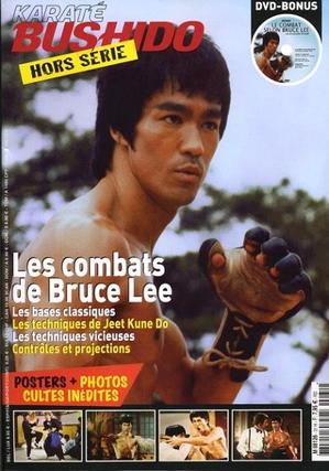 mag_fr_karatebushido201207.png