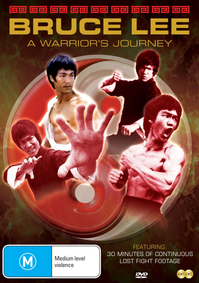 dvd_au_warriorsjourney2012.png