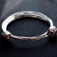 bracelet_hk_silver_01.jpg