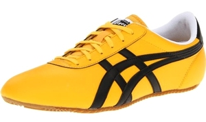 shoes_us_onitsukatiger_01.jpg