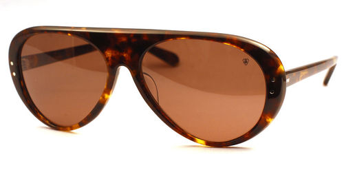 sunglasses_tart_walnut_01.jpg