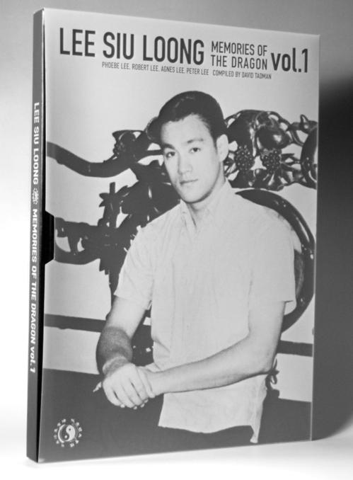 book_jp_lee_siu_loong_vol1-02.jpg