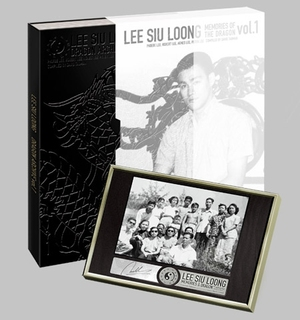 book_jp_lee_siu_loong_vol1.jpg