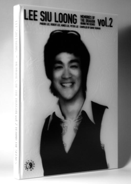 book_jp_lee_siu_loong_vol2-02.jpg
