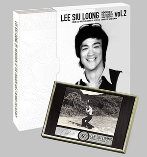 book_jp_lee_siu_loong_vol2.jpg
