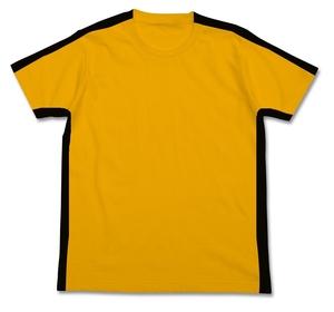 ブルース・リークラブ トラックスーツ型 Tシャツ