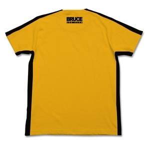 t-shirt_jp_track_02.jpg