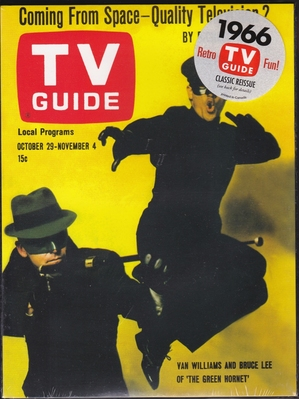 mag_us_tvguide1966_re_01.jpg