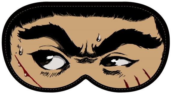 eyemask-01.jpg