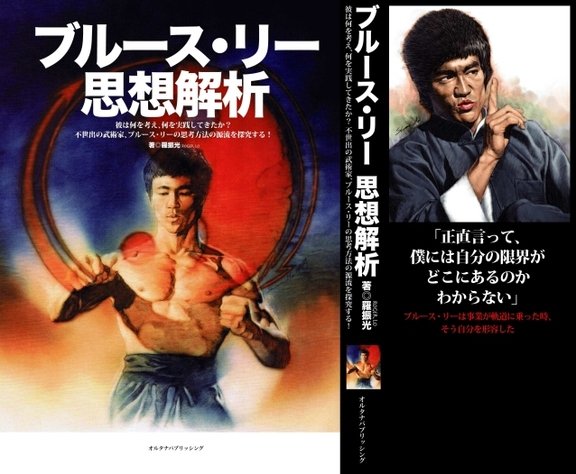 book_jp_sisoukaiseki.jpg