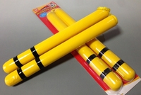 yellow_nunchaku_01.jpg