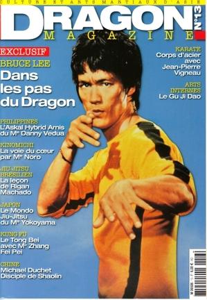 mag_fr_dragonmagazine_13.jpg