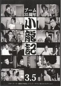 fanzine_jp_shoryuki_35.jpg