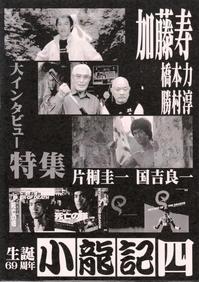 fanzine_jp_shoryuki_4.jpg