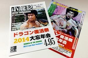 jp_fanzine_shoryuki_495.jpg