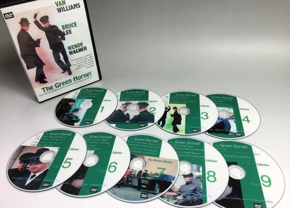 us_dvd_green_criterion_02.jpg