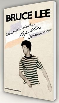 book_es_dominica_01.jpg