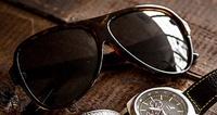sunglasses_us_signature_01.jpg