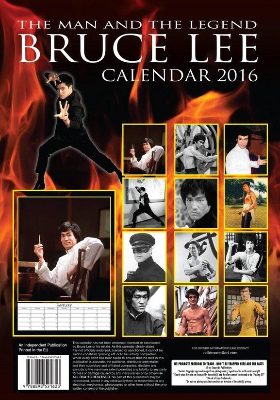 calendar_uk_2016_b.jpg
