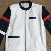 jacket_us_casualleather_01.jpg