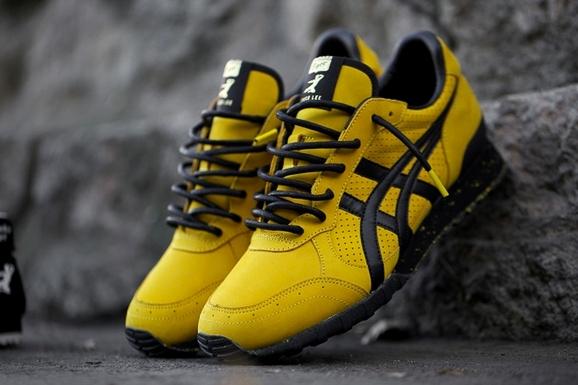 shoes_onitsukatiger_75th_01.jpg
