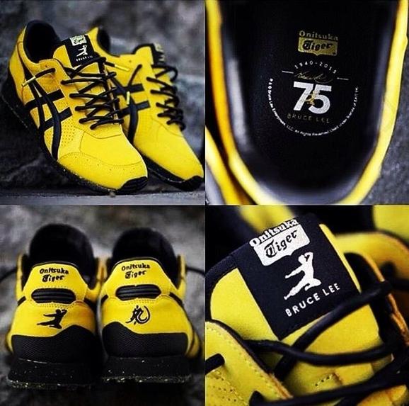 shoes_onitsukatiger_75th_02.jpg