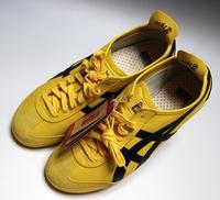 shoes_onitsukatiger_mexico66_01.jpg