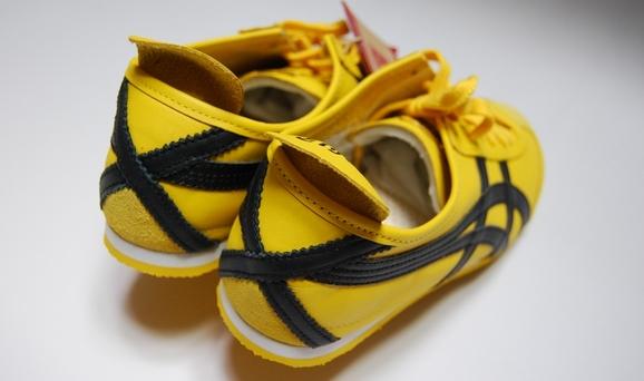 shoes_onitsukatiger_mexico66_02.jpg