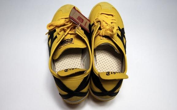 shoes_onitsukatiger_mexico66_03.jpg