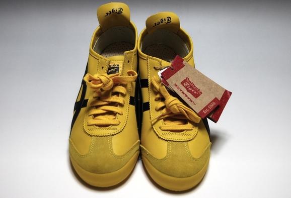 shoes_onitsukatiger_mexico66_04.jpg