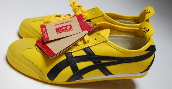 shoes_onitsukatiger_mexico66_05.jpg