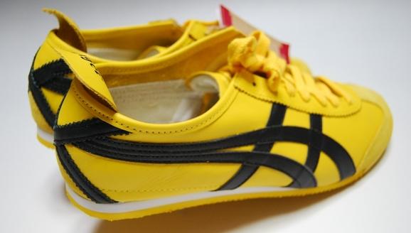 shoes_onitsukatiger_mexico66_06.jpg