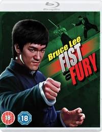 bd_dvd_uk_fist_2015.jpg