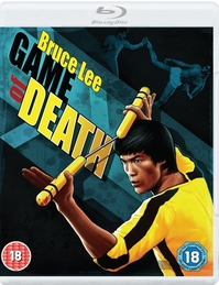 bd_dvd_uk_game_2015.jpg