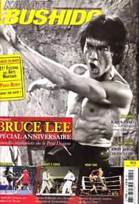 mag_fr_karatebushido_201601-01.jpg