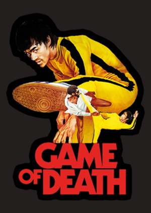 game-of-death-badge-black.jpg