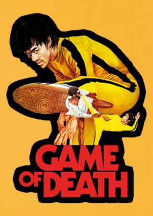 game-of-death-badge-yellow.jpg